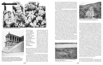 2019-archplus-dokumentarische-architektur-200-201.jpg
